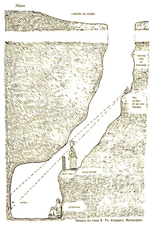 cav01.jpg